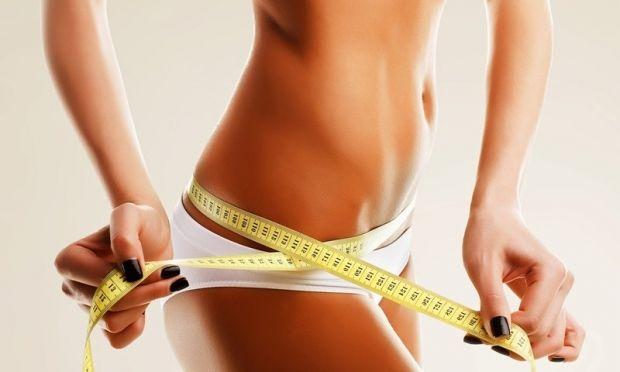 3 haftada göbek eriten diyet - Beslenme Uzmanı Ender Saraç'ın verdiği bu diyeti, 3 hafta uyguladığınızda istediğiniz ideal forma kavuşmanız çok kolay.  http://www.hurriyetaile.com/fotogaleri/sizin-icin/3-haftada-gobek-eriten-diyet-2602
