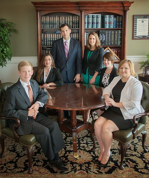 Been charged and arrested for underage drunk driving in Knoxville, TN? Contact a skilled Tennessee DUI criminal defense attorney today at 865-540-8300 or visit our website at http://www.garzalaw.com  A Knoxville DUI attorney from the Garza Law Firm can help you with any DUI in Knoxville, TN. For DUI attorneys in Tennessee, call The Garza Law Firm, PLLC and ask to speak with a Knoxville Drunk Driving defense lawyer