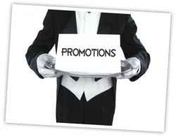 Online promotion has actually taken over the concept of printing marketing tools. Almost everything is done online ranging from e-mail marketing,...