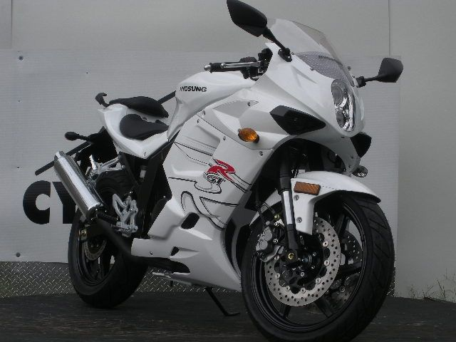 83 Best Sportbikes Images On Pinterest Car Diy And Dreams