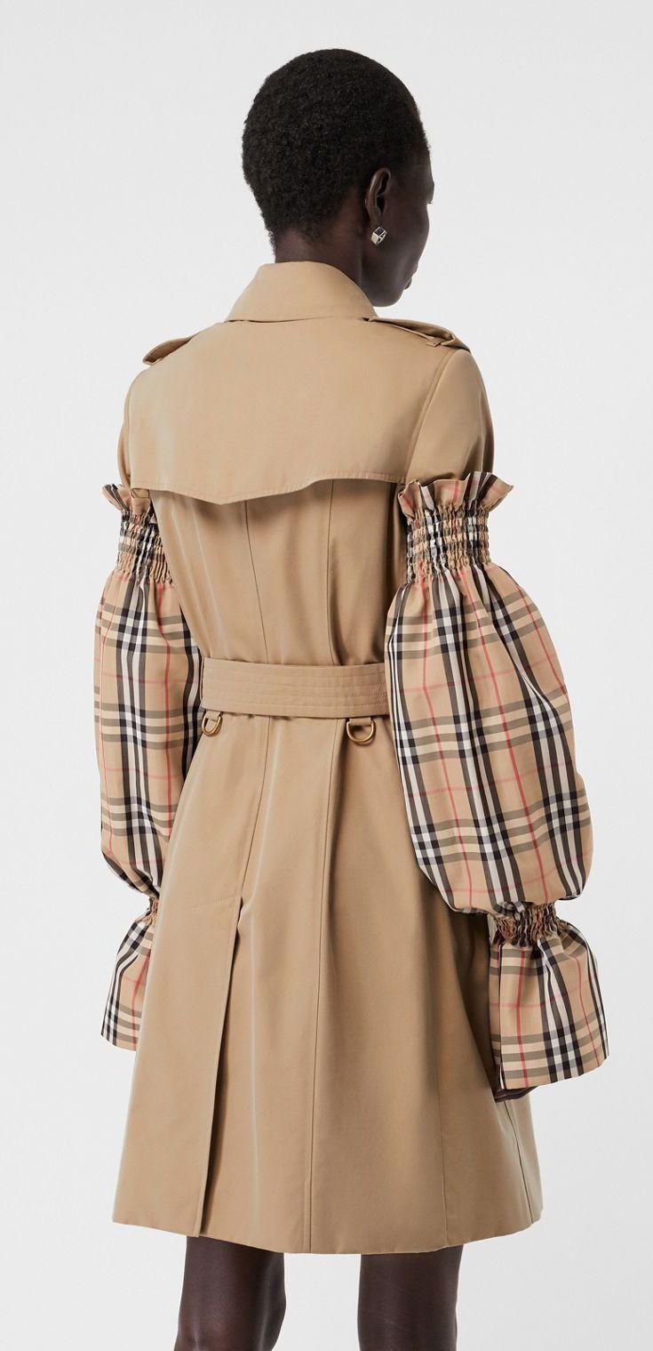 Sculptured jacket | Looks, Look fashion, Casacos compridos