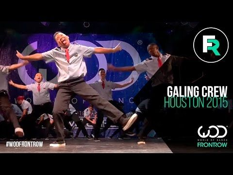 Galing Cru | 2nd Place - Upper Division | FRONTROW | World of Dance Houston 2015 | #WODHTOWN15 #UrbanDance #HipHopDance - http://fucmedia.com/galing-cru-2nd-place-upper-division-frontrow-world-of-dance-houston-2015-wodhtown15-urbandance-hiphopdance/