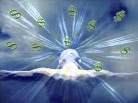 Reprogramação para atrair a prosperidade   Calunga - Gasparetto - YouTube