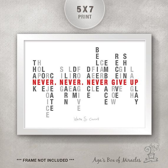 73 Best Graduation Quotes Images On Pinterest