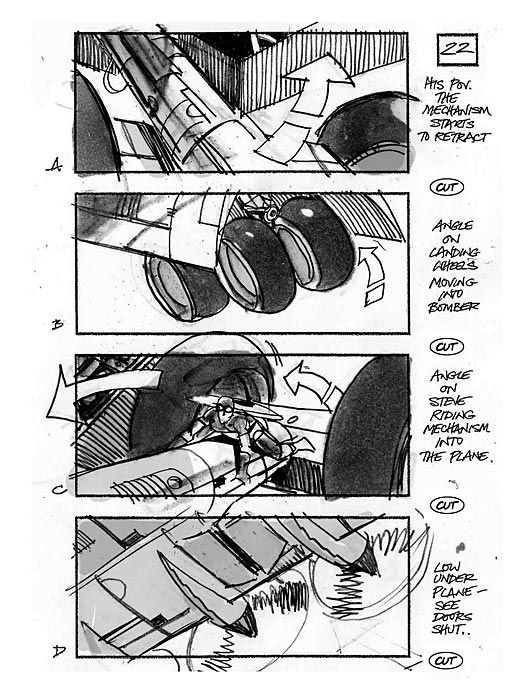 41 Best Film | Storyboards Images On Pinterest | Storyboard, Art