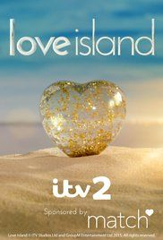 Watch Love Island S02E24. Single hopefuls looking for love complete tasks, couple off and get voted out week by week. Packed full of drama.