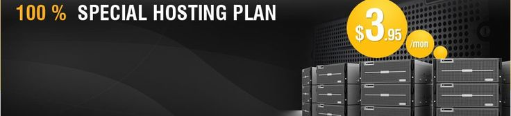 Reseller Hosting plans which perfactly suits for hosting providers who have crossed their webhosting account http://orbitgoogle.com/webhosting-pakistan/reseller-web-hosting-pakistan-free-domain-registration/