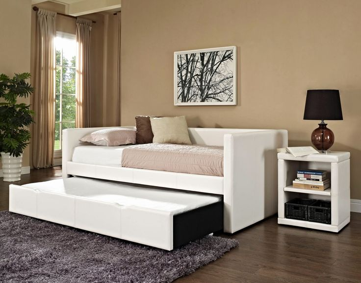 The 25 best Sleeper sofa mattress ideas on Pinterest