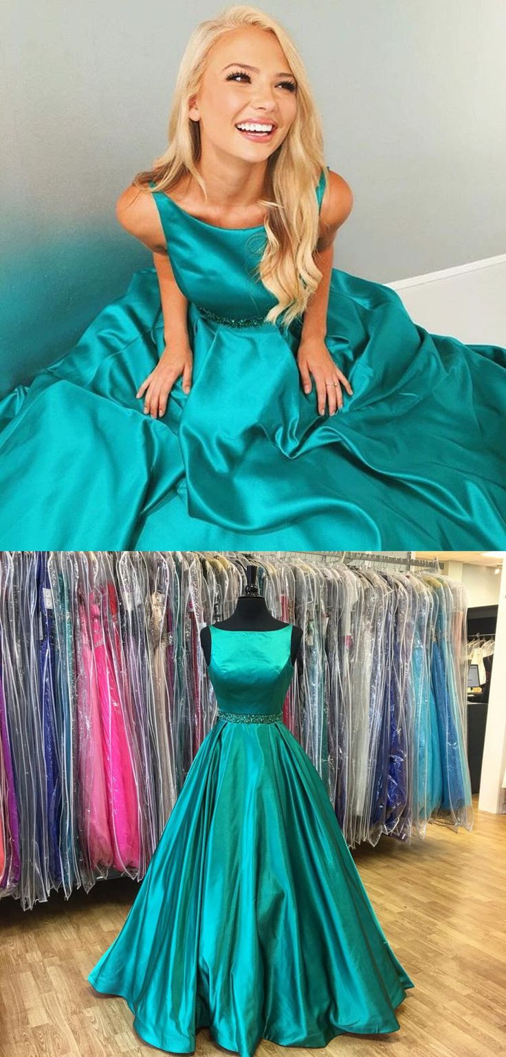 1188 best Homecoming/Prom dresses images on Pinterest | Classy dress ...