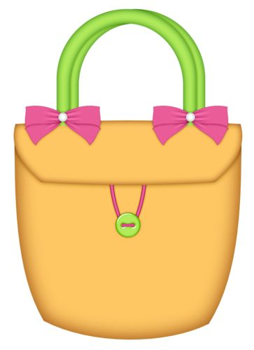 162 best handbag clip art images on pinterest clip art rh pinterest com