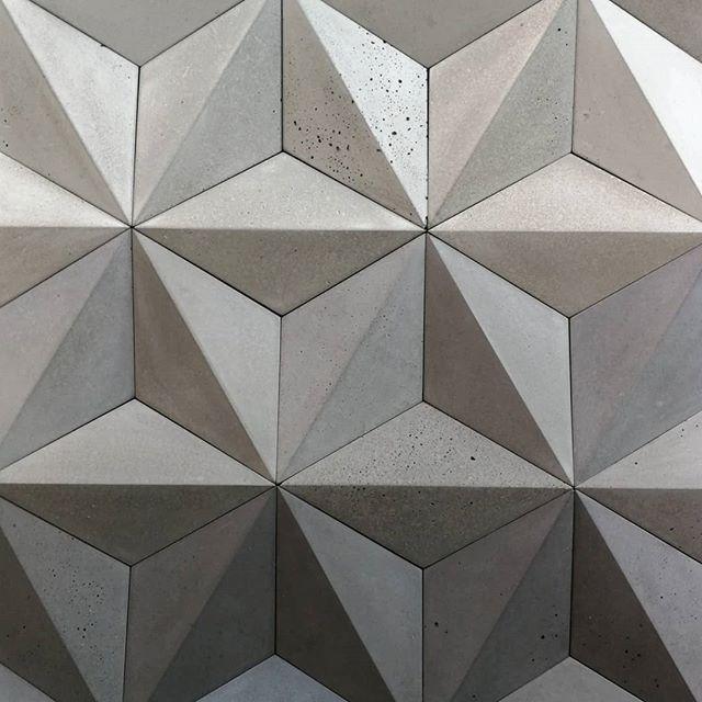 Pin On Geometric Tiles