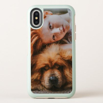 Create your own photo phone case - kids kid child gift idea diy personalize design