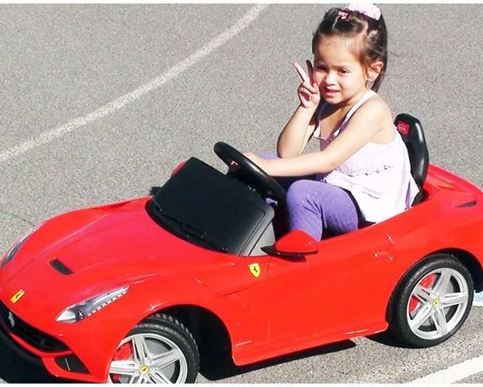 http://americas-toys.com/Blog/how_to_choose_an_electric_car_for_children_of_different_ages  #kids_toys_for_sale #kids_ride_on_cars_for_sale #car_toys_online_shopping #hoverboards_for_sale_in_florida #push_cars_for_toddlers #little_tikes_car #kids_furniture_for_sale #kids_ride_on_toys #childrens_ride_ons