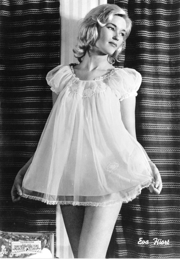 Vintage lingerie images galleries - Retro vintage ...