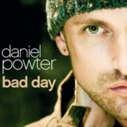 Daniel Powter - Bad Day on Sing! Karaoke by New_girl_LK | Smule