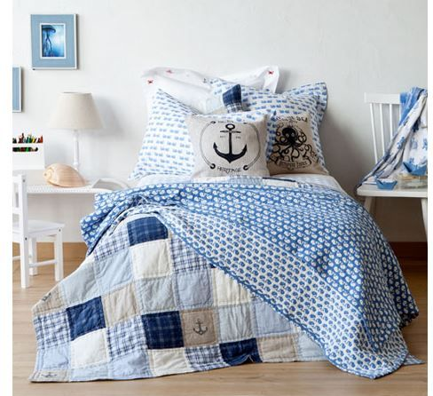 17 best ideas about zara home kids on pinterest zara for Zara home bedroom ideas