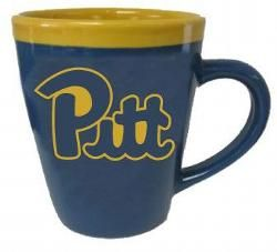 17 Best Images About Mike S Mugs On Pinterest Pittsburgh