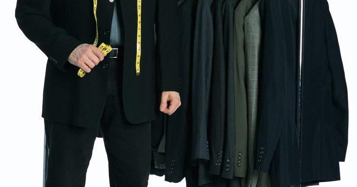 ¿Cómo medir el talle de ropa para hombres?. Medir el talle de las prendas para hombre nunca fue un problema. Un viaje a la tienda de ropa masculina usualmente iba acompañado de una sesión de mediciones realizadas por un modisto. En la actualidad, con la proliferación de las grandes tiendas y las compras por Internet, esa comodidad ya no existe y ahora es muy importante aprender a medir el ...
