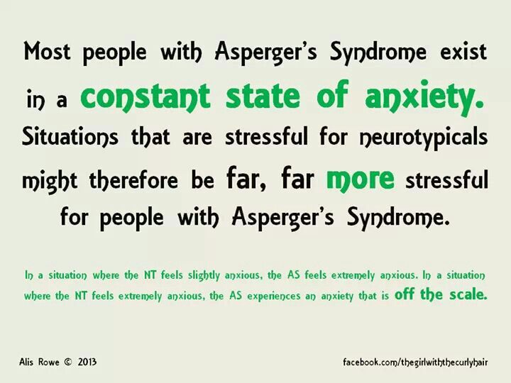 197 best Aspergeru0027s Syndrome images on Pinterest Asd, Aspergers - new periodic table autistic