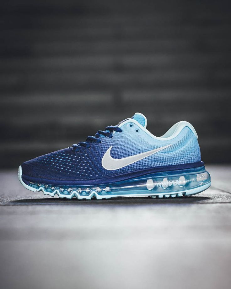 nike women's air max 2017 running sneakers from finish line nz