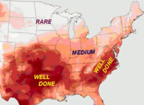 Hot-Weather Jokes | Heat wave and hot weather humor - Capital Weather Gang - The ...