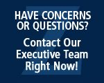 """Zander Insurance Group #zander #insurance, #dave #ramsey, #independent #insurance #agency http://botswana.nef2.com/zander-insurance-group-zander-insurance-dave-ramsey-independent-insurance-agency/  # """"Four generations and 80 years experience, unparalleled commitment to service, the best products on the market, and a principled commitment to debt free strategies, are just a few reasons I trust, use and strongly recommend Zander Insurance."""" -DAVE RAMSEY Zander Insurance Group . Dave Ramsey's…"""