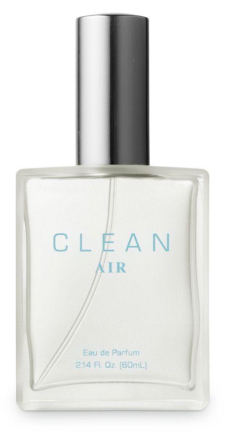 CLEAN AIR Eau de Parfum 60 ml