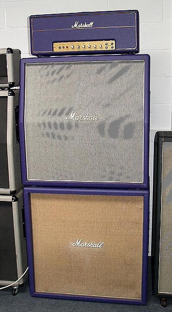 17 best images about wicked guitar amps on pinterest. Black Bedroom Furniture Sets. Home Design Ideas