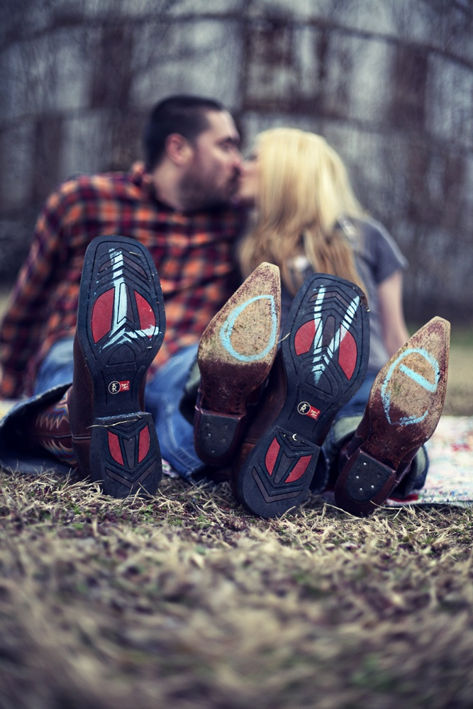 """""""love"""" #engagement #photography"""