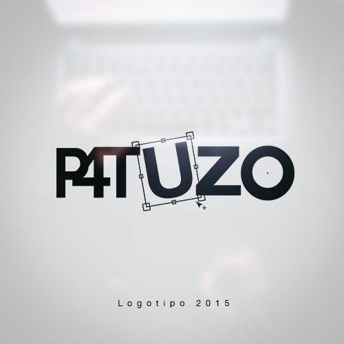 P4tuzo