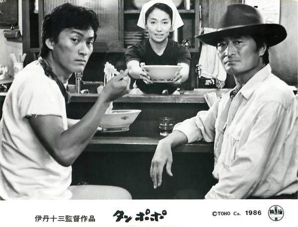 213 best les films japonais et posters images on pinterest film posters movie posters and. Black Bedroom Furniture Sets. Home Design Ideas