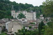 France!: Favorite Places, South West France