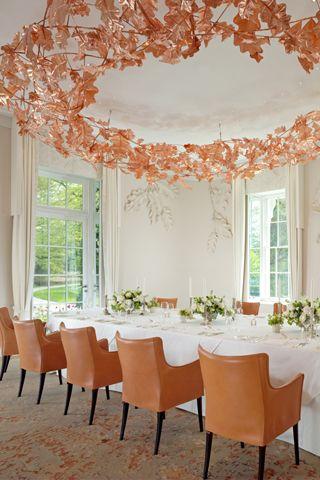 Coworth Park Berkshire Wedding Venue (BridesMagazine.co.uk) (BridesMagazine.co.uk)