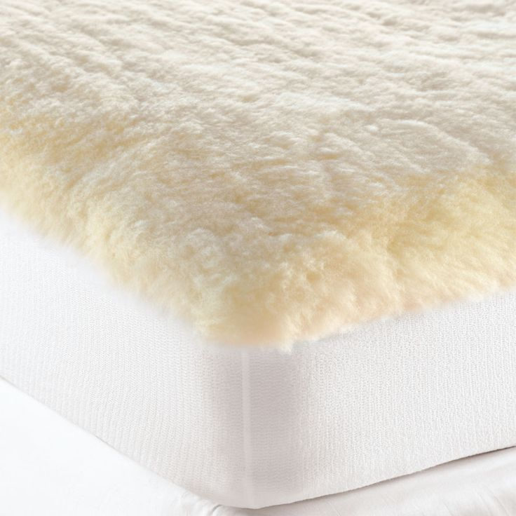1000+ ideas about Full Size Mattress on Pinterest | Twin size mattress dimensions, Twin bed ...