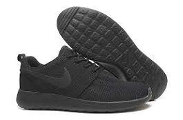 Nike Presto Print (gs) Gym Red | Now Live Afew Store | Nike @nikesportswear @nikerunning NikeWomen #Nike #Presto #Print #WMNS #teamafew #klekttakeover #womft #sneakerheads #sadp #sneakersaddict #hypebeast #highsnobiety #modernnotoriety #basementapproved #sneakernews #snobshots #hskicks #hypefeet #kicksonfire #complexsneakers #sneakerfreaker #sneakerfreakergermany #praisemag #thedropdate #everysize
