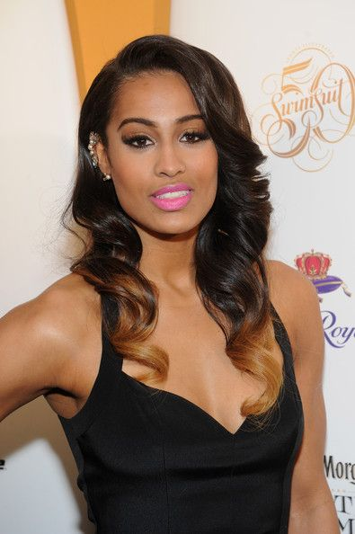 skylar diggins | Skylar Diggins Sports Illustrated Swimsuit