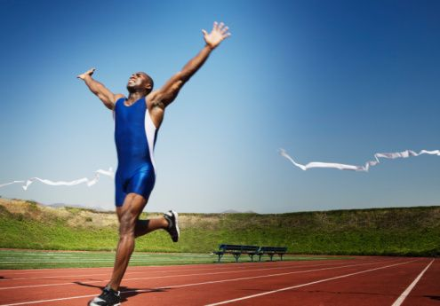 Bravo! — How to End a Speech Vividly and Memorably: Killers Workout, Running Workout, Feelings Good, The Body, Lose Weights, Hard Work, Fit Goals, Goals Sets, Weights Loss Goals