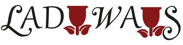 Ladyways - Dein Shop für Menstruationstassen und Zubehör