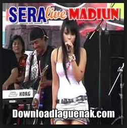 Lagu OM Sera mp3