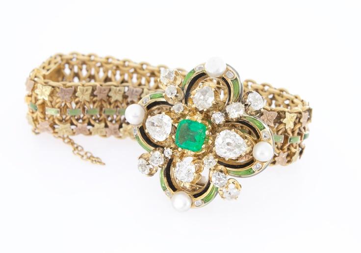 bracelet/bransoletka