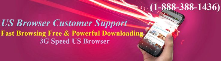 Contact 1 888 388 1436 UC Browser Help desk Customer Service Phone Number - Contact 1 888 388 1436 UC Browser Help desk Customer Service Phone Number & get instant help related your UC Browser issues. Just dial this helpline number and get all information about your problems of UC Browser. Visit here: - http://www.it-servicenumber.com/browser-support/uc-browser-technical-support-phone-number-usa