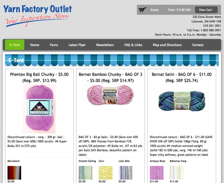 Another Yarn Giveaway by Spinrite Factory Outlet for January 2014  sc 1 st  Pinterest : spinrite e tent - memphite.com