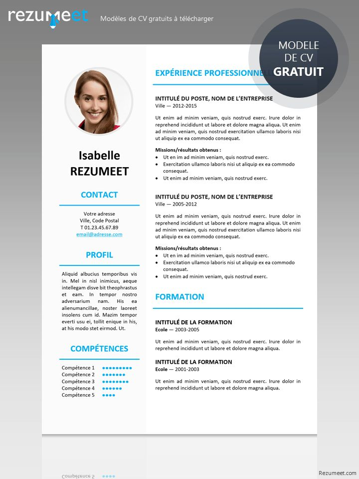 9 best cv images on pinterest