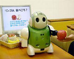 [Why] 전자 혀·코 가진 '로봇 소믈리에' 와인 53병 완벽하게 구별 - 1등 인터넷뉴스 조선닷컴 - IT · 과학