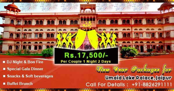 New year celebration packages Near delhi NCR unlimited Dj Drink FUn food and masti hurry Up book now call-08130781111