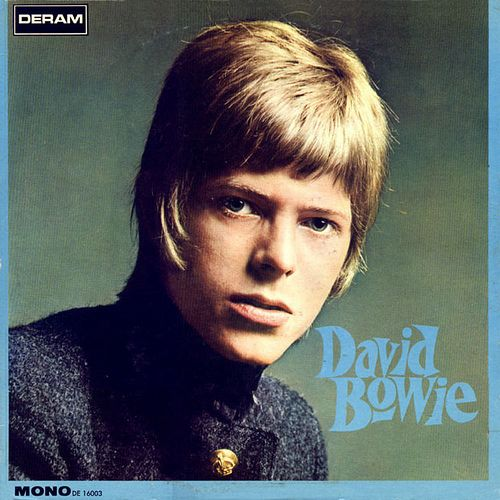 David Bowie - Layin' On Lectric Dreams (The Complete BBC Sessions Part 5)