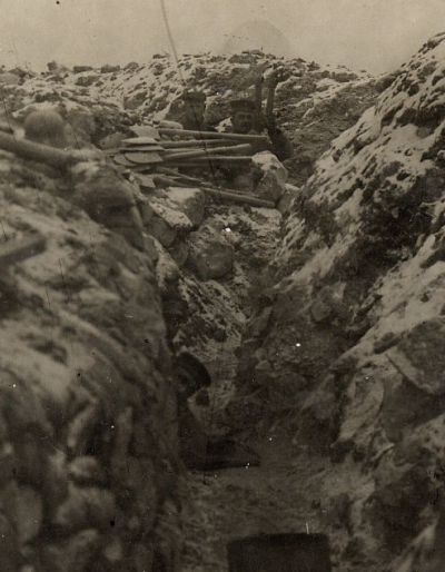 95 best verdun ww1 documentary images on pinterest world war one ww1 verdun 1916 german soldiers cote 304 the soldiers publicscrutiny Image collections