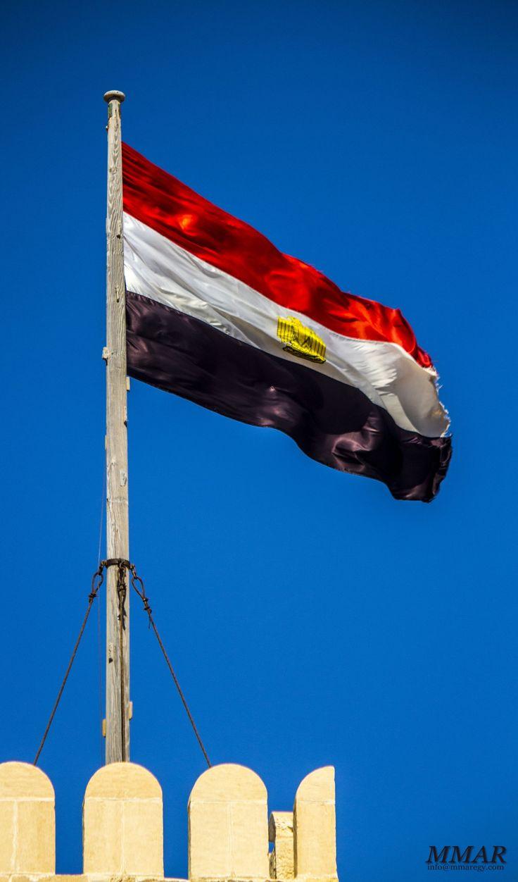 best 25 egypt flag ideas on pinterest egyptian flag thailand