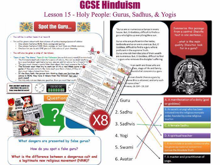 AQA GCSE English Language Spec      Paper   Question       Ocr critical thinking grade boundaries june www yarkaya com Amazon com