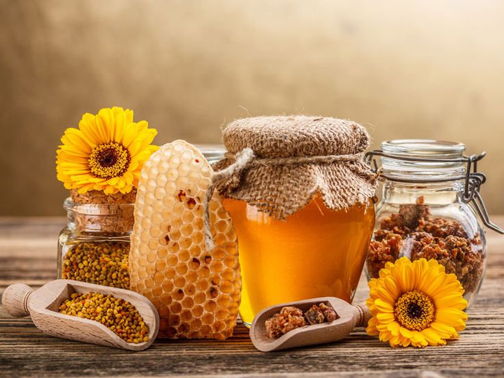 Apisicul sas - Prodotti dell'apicoltura -  versione demo